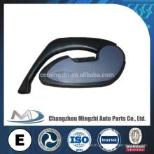 Acessórios de barramento de barramento de assento de barramento de plástico PS-B-16089