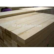 Lvl для кроватей с длинной 12м без фумигации