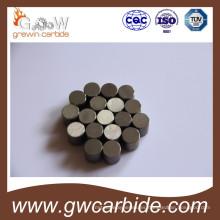 Peso de la barra de carburo de tungsteno para contrapeso