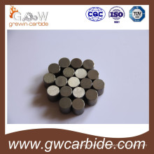 Tungsten Carbide Rod Weight for Counter Weight