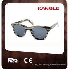 2014 wholesale acetate sunglasses ,UV400