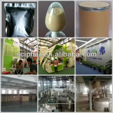 Favorable price best quality Acerola Cherry P.E, extract natural Vitamin C in bulk supply,welcome inquiries
