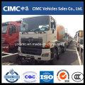 Hino Water / Fuel Tank Truck 15-20m3