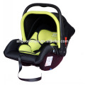New design car safety seat/car seat for 0-15 month child