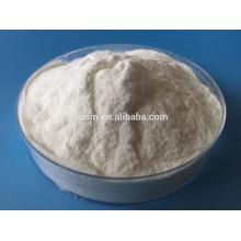 Pharmaceutical Grade Collagen Powder Come From China