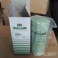 Sullair oil filter 250025-526