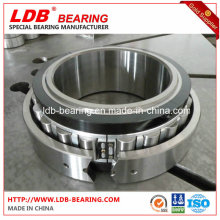 Split Roller Bearing 01b420m (420*571.5*140) Replace Cooper