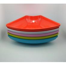 (BC-PM1020) Placa reutilizable de la melamina de la alta calidad