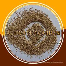 Cholinchlorid-Futtermittelzusatzstoffe für Tier 60 Maiskolben