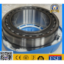 High Precision Spherical Roller Bearing 22348 Cc/W33