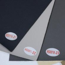 Wholesale Faux Leather Fabric (HS001#)
