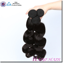Wholesale Factory Price 8A Grade Remy Body Wave Malaysian Virgin Human Hair Bundles Indian Hair Raw Unprocessed Virgin