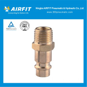 High Quality Germany Type Quick Coupler with Low Price