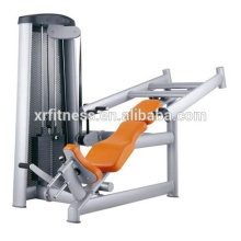 Best Quality Fitness trainer Incline Chest Press for sale XH02