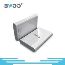 2016 New 5000mAh Universal Portable Power Bank