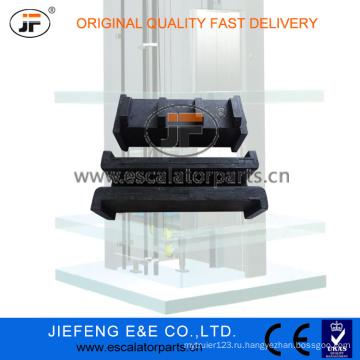 Подводный обувной направляющий элемент OTI Lift 100 * 30 * 11 мм