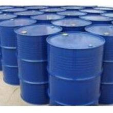 Hersteller Dibutylphthalat DBP 99,5% bei gutem Preis