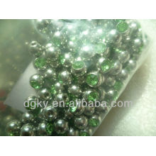 surgical steel piercing jewelry accessories