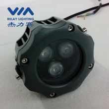 waterproof RGB led outdoor flood lights