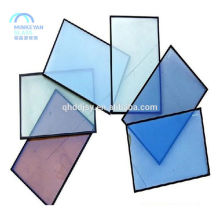 Sicherheit PVB-Verbundglas Low-e-Preis von für das Gebäude