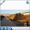 Pengaruh Assurance OPT Thin Wall Welded Pipe