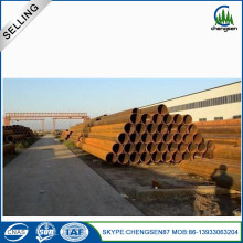 Effect Assurance OPT Thin Wall Welded Pipe