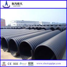 Dwc-High Density Polyethylen-Rohr