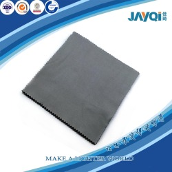 Low Price Microfiber Jewellery Polish Cloth