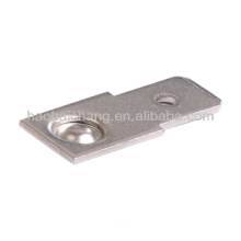 Sheet Metal Stamping Parts For Household Electrical Appliances