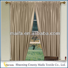 Neuer Vorhang entwirft Art und Weiseprodukt-konkurrenzfähiger Preis Moderner Sicherheitsvorhang