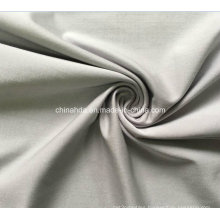 Grey Nylon Spandex Underwear Fabric (HD2401005)