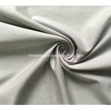 Tecido de nylon cinza spandex (hd2401005)