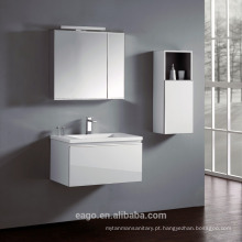 MDF Bathroom Cabinet (PC084-2ZG-1)