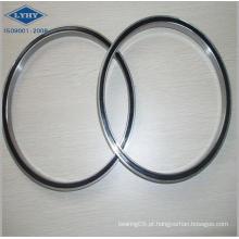 Rolamento de seção fina (rolamento Slim) - Rolamento de esferas de contato angular (KA120AR0)
