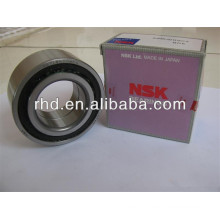 Automotive wheel hub bearing Hyundai Toyota Auto parts Auto parts wheel hub bearing DAC42780038 42BW09 fast delivery