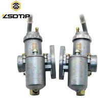 SCL-2014040219 750 Carburetor 750CC PZ28D carburetor