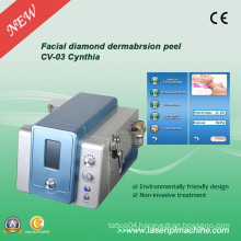 Professional Hydro Dermabrasion Facial Skin Care Machine CV-03