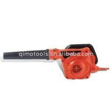 QIMO Profe Ferramentas Elétricas 0025 600W Soprador Elétrico
