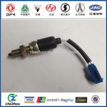 DFL4251 выключатель сцепления 3750420-C0100