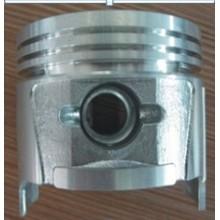 TOYOTA Hiace 2Y A1-SI AC8A.AC8B.AC8C piston 13101-72010