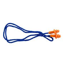 High Quality Anti-Noise PU Earplug (EAM-011)