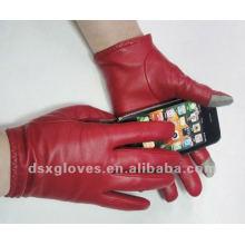 Touchscreen-Spielhandschuhe