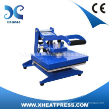 máquina de impresión de etiquetas de prendas de vestir