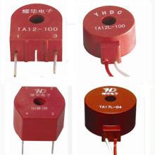 5A 10A 15A 20A 30A 40A current transformer, current sensor