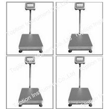 LP150000-10 Balance de comptage / balance électrique