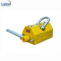 Hot Sale 5000kg Magnet Lifter Steel Plate Lifter