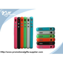 Oem Design Welcomed Tpu Apple Cover Iphone Accessories For Iphone4