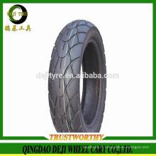la Chine moto pneu 120/80-17 TL