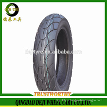 china motorcycle tyre 100/90-17 TL