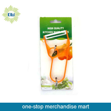 electric orange peeler